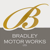 Bradley Motor Works