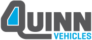 Quinn Vehicles  And Burke Insurances 50 Years Of Service With Integrity And Expertise