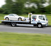 Motor Insurance Burke Insurances Galway