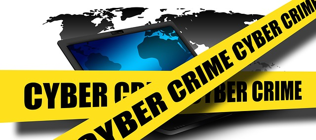 What Does A Cyber Liability Policy Cover Me For?
