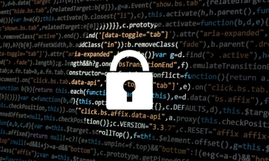 5 Reasons To Purchase Cyber Liability Insurance