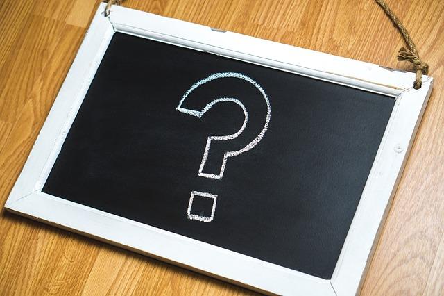 Understanding Business Insurance Terminology