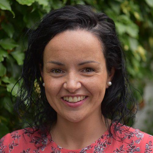 Emma Kilkelly