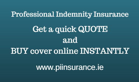 Agricultural Consultants Professional Indemnity Insurance