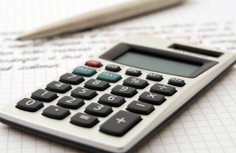 Accountants Pi Insurance