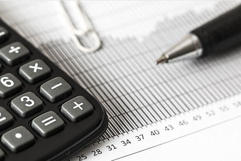 Media Professionals – Professional Indemnity Insurance