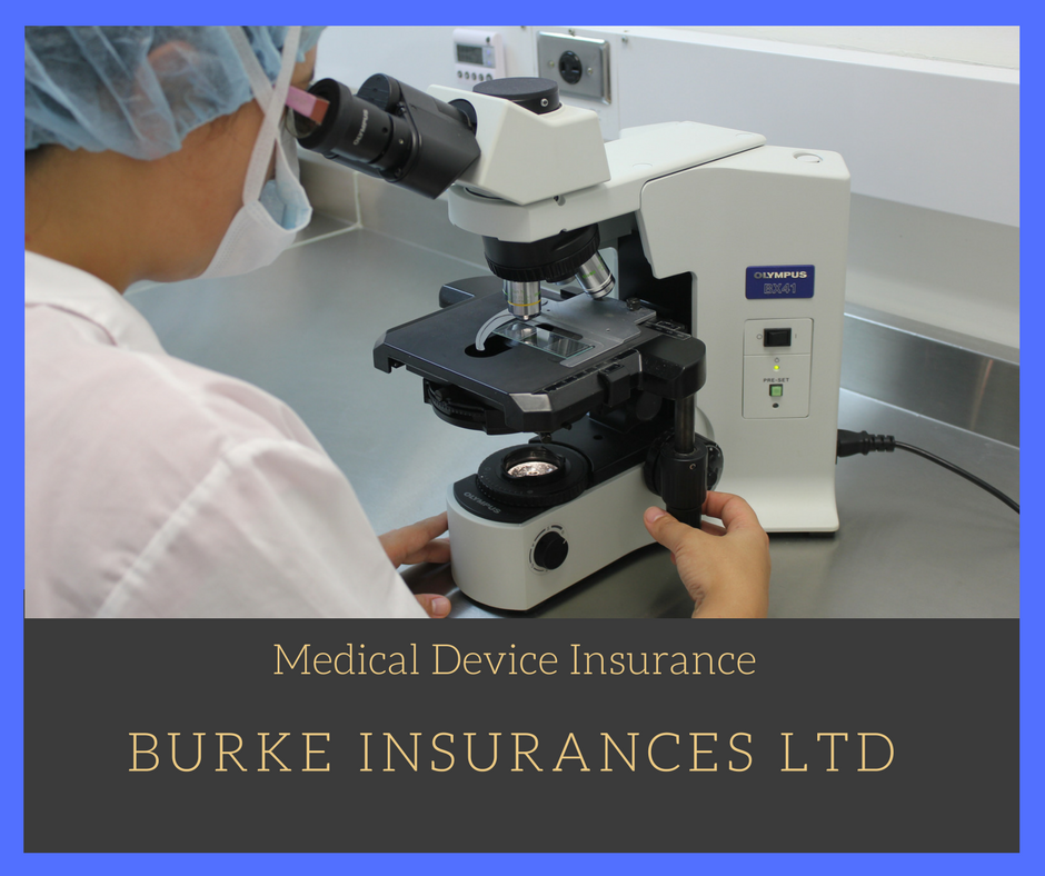 Insurance-cover-life-science-insurance