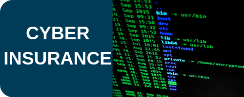 Cyber Insurance CTA