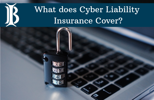 What Does Cyber Liability Insurance Cover_